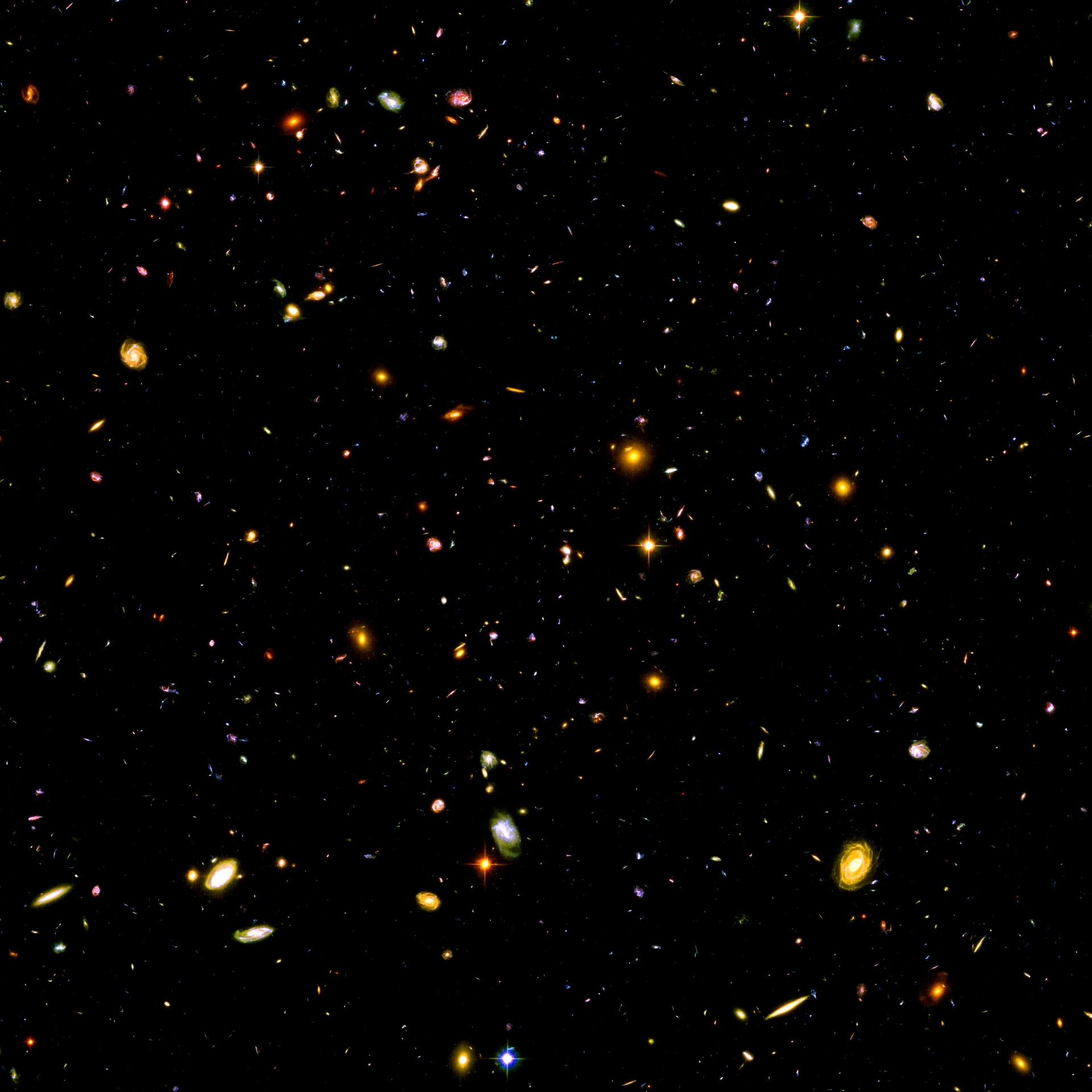 hubble-ultra-deep-field-11011_1920